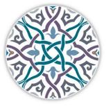 أختبار أسئلة اسلامية عامة 1