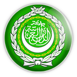 أختبار أعلام الدول العربية