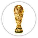 أختبار نهائيات كأس العالم