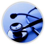 أختبار اطباء اوائل