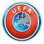 أختبار شعارات الأندية الإوروبية